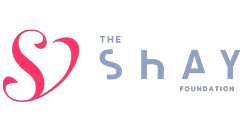 The SHAY Foundation